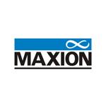 maxion2